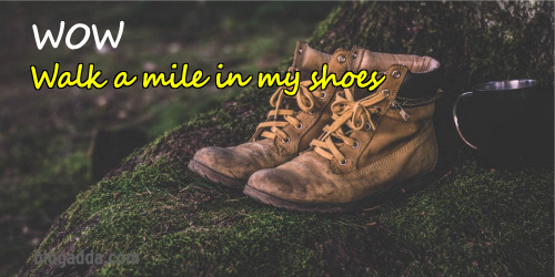 https://blogaddablog.s3.amazonaws.com/media/2017/09/walk-mile-shoes-wow.jpg