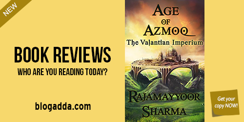 Age of Azmoq: The Valantian Imperium