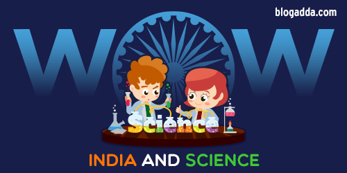 WOW: India And Science